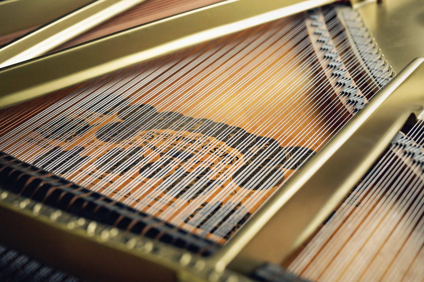 cambridge-pianoforte-editorial-photography-steinway
