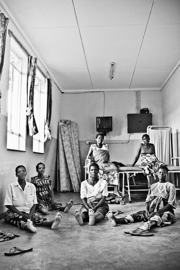 documentary-photography-malawi-health-pregnant-women