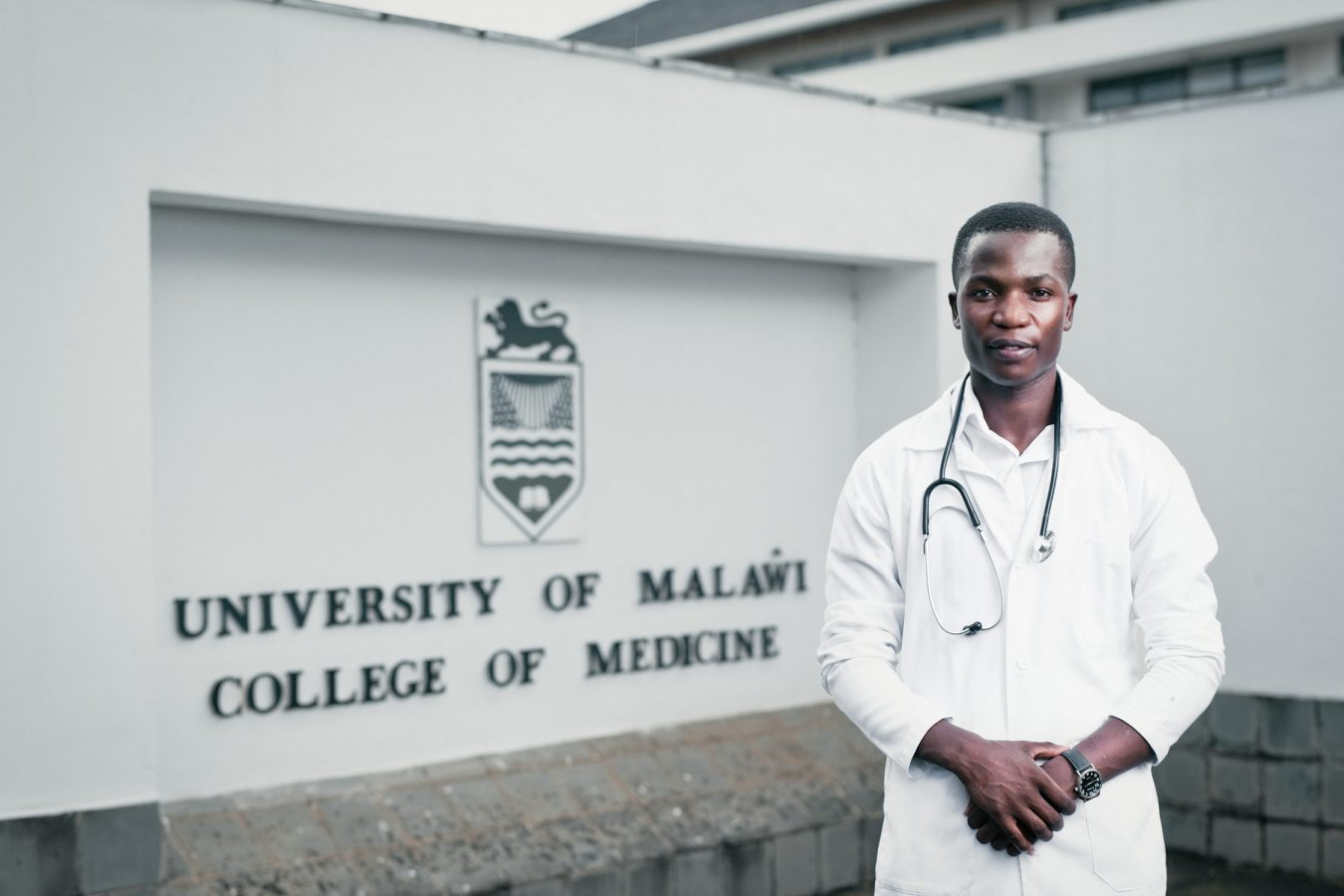 editorial-photography-malawi-medical-student-blantyre