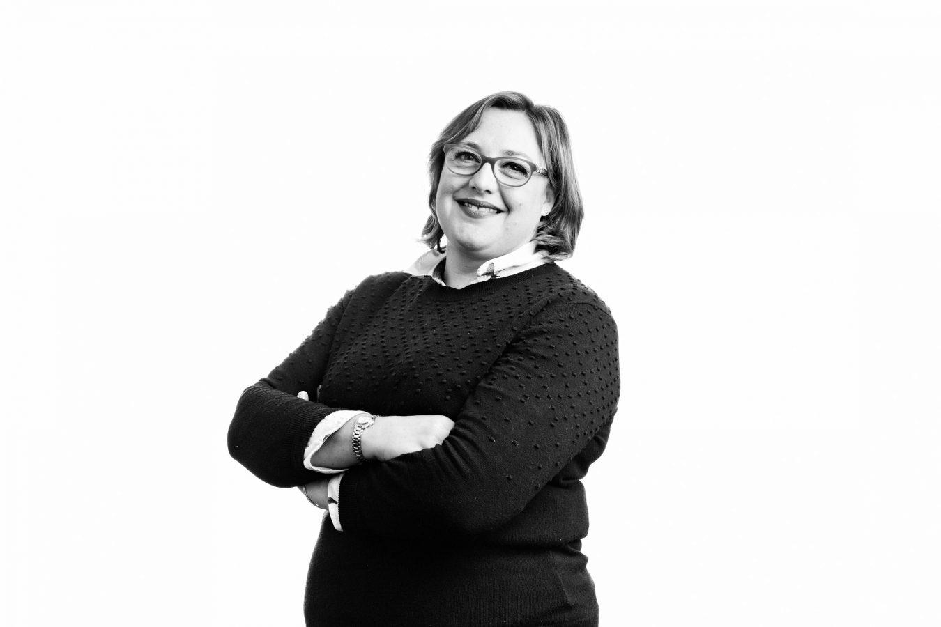 Taylor-Vinters-staff-portrait-studio-black-and-white-london