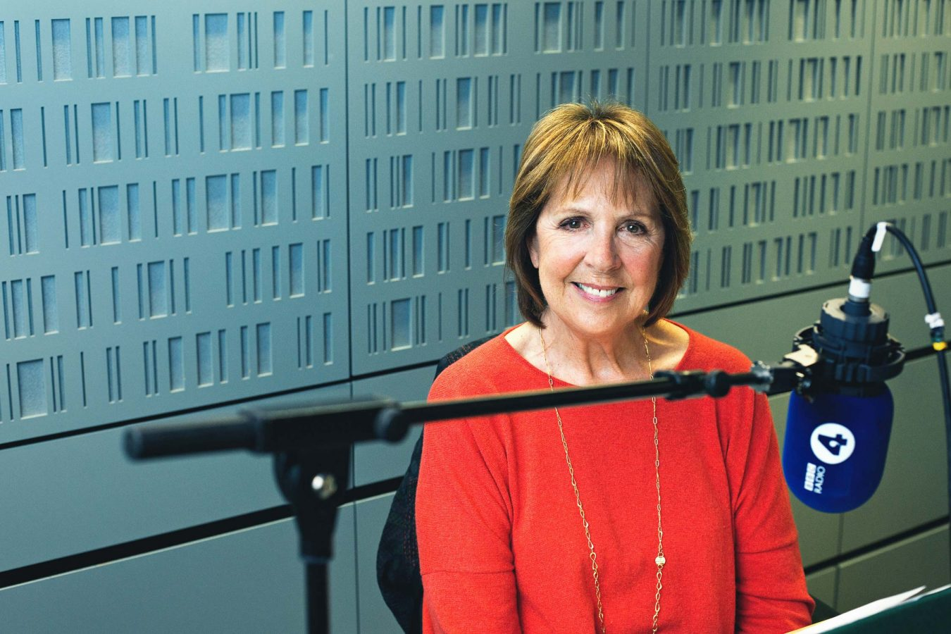 penelope-wilton-bbc-radio4-portrait-london
