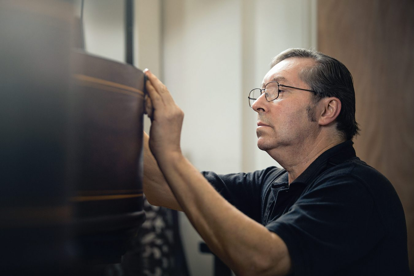 portrait-editorial-photography-piano-restorer-cambridge