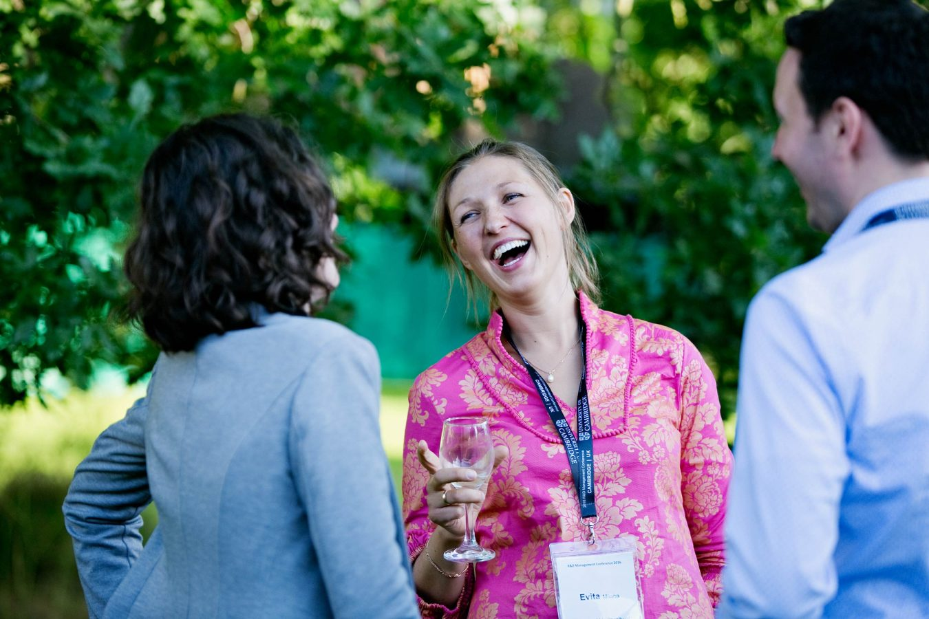 university-of-cambridge-conference-laughing-delegates