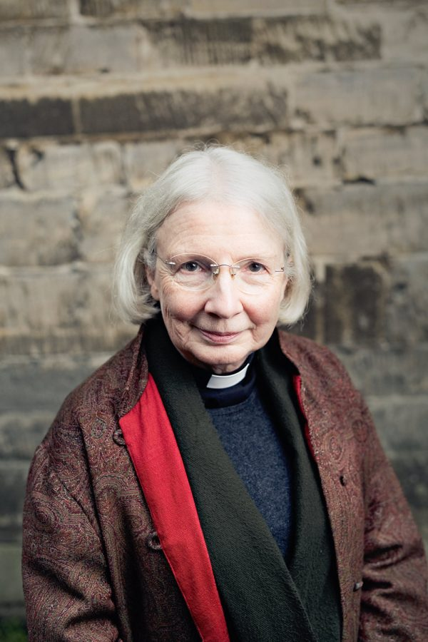 female-clergy-portrait-westcott-college-cambridge
