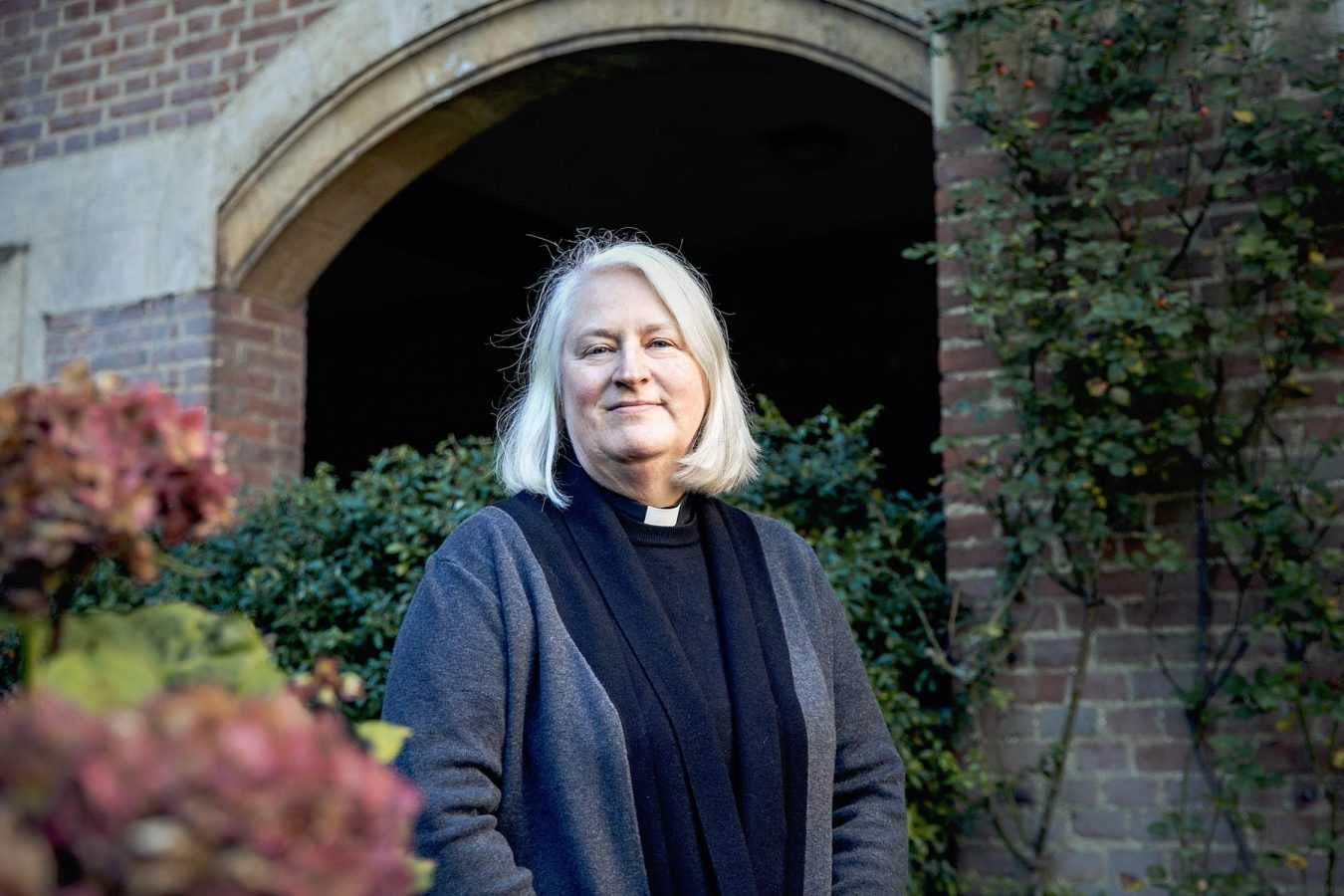 female-clergy-portrait-westcott-house-cambridge