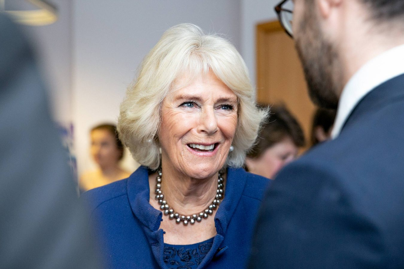 hrh-duchess-of-cornwall