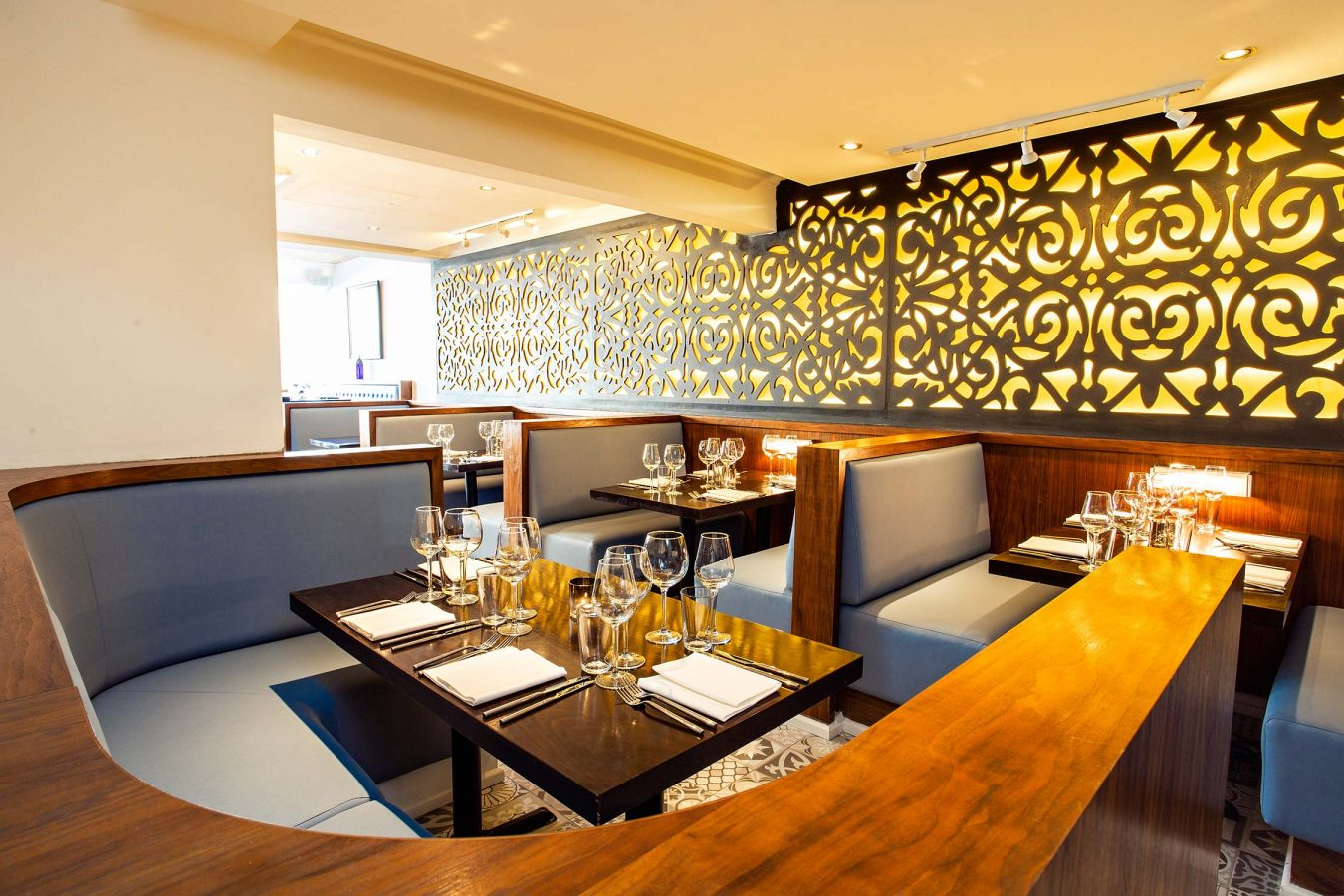 restaurant-interior-photographer-london-cambridge