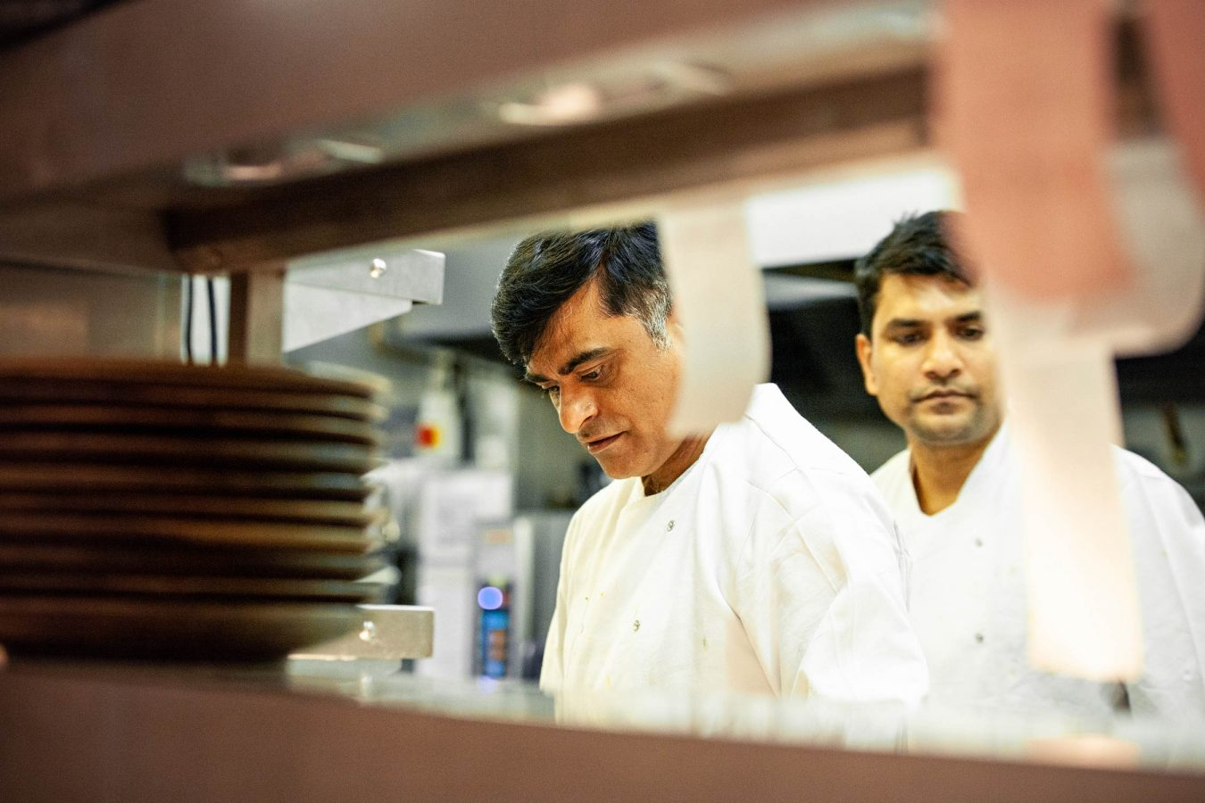 chefs-restaurant-photography-atithi-cambridge