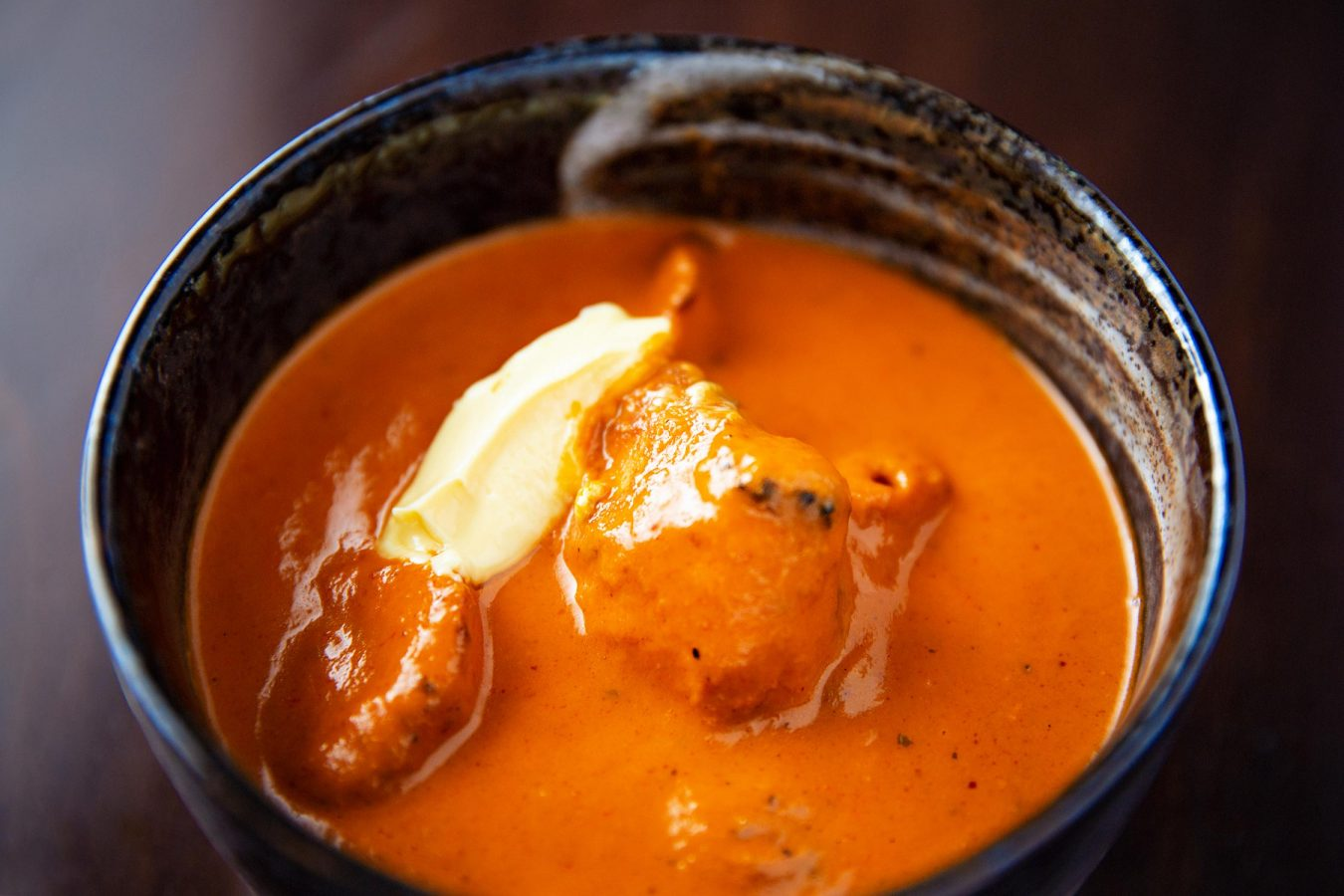 curry-food-photography-atithi-cambridge