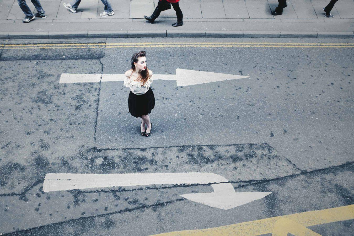 actress-portfolio-street-photography-cambridge