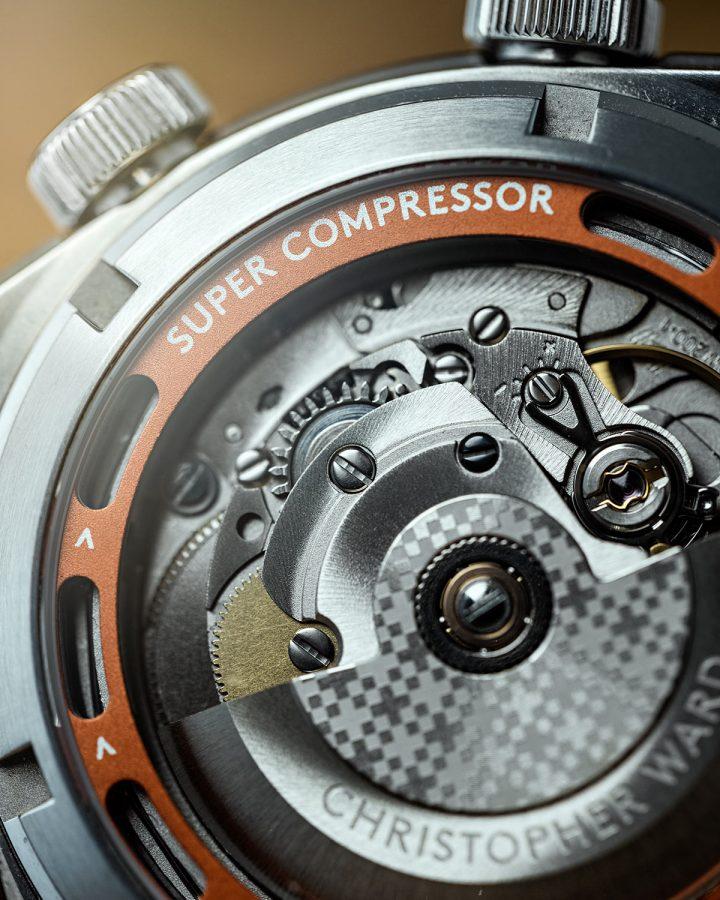 christopher-ward-c65-super-compressor-exhibition-back