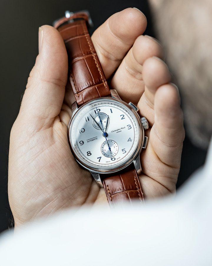 christopher-ward-c9-harrison-chronograph-watch-photography