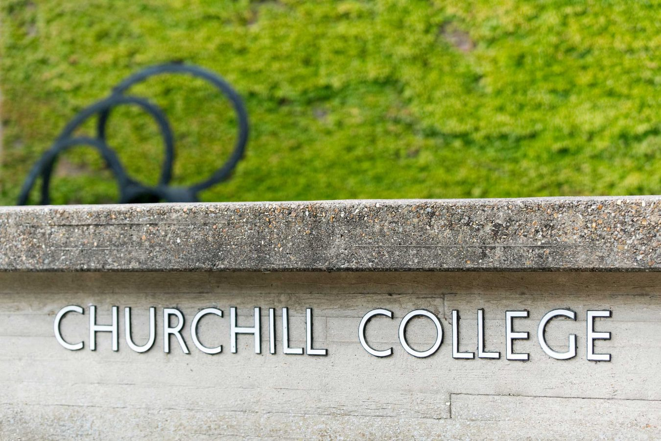 churchill-college-university-of-cambridge-conference