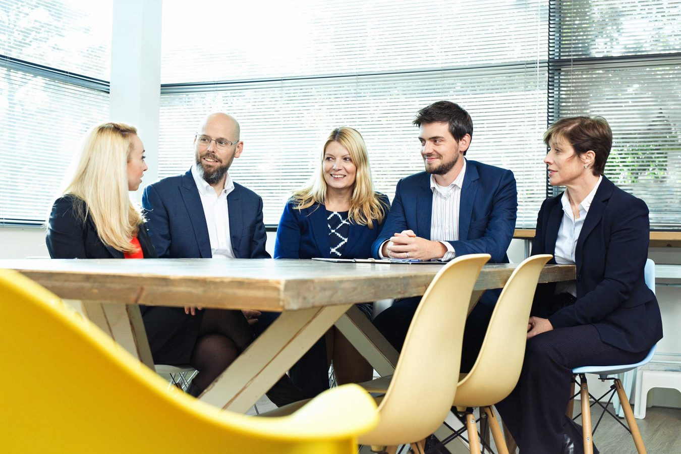 corporate-office-group-photography-cambridge