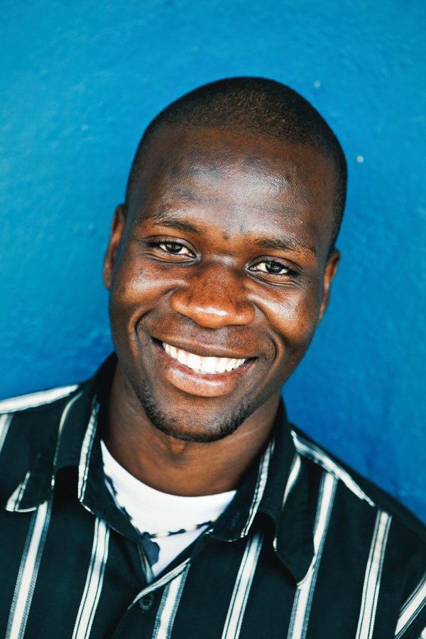 colourful-headshot-portrait-photography-malawi-man