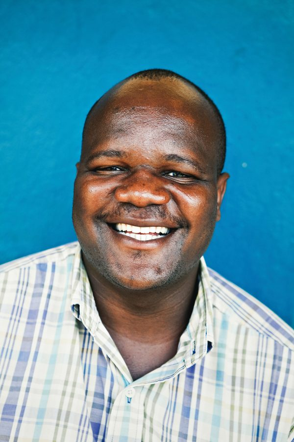 colourful-headshot-portrait-photography-malawi-man-blue