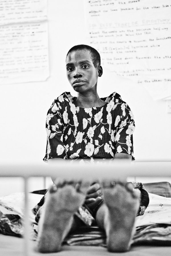 documentary-photography-malawi-health-woman-hospital