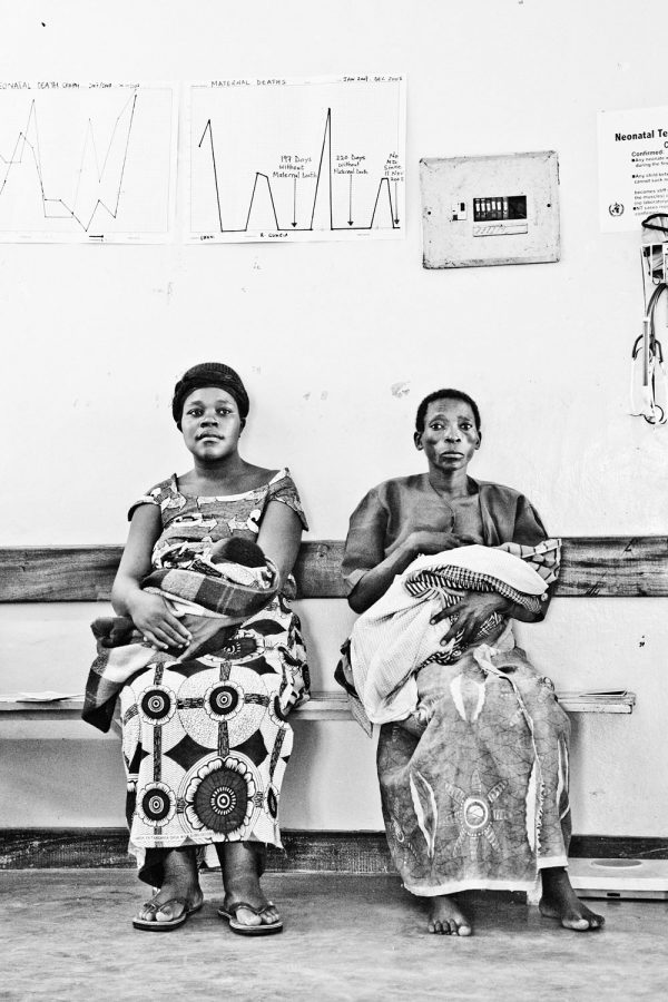 documentary-portrait-malawi-health-women-babies