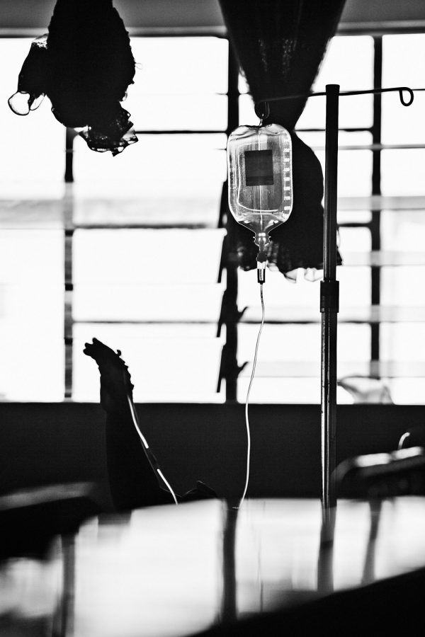 documentary-photography-malawi-health-hospital-monochrome