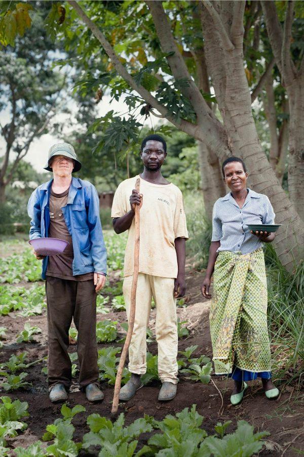 editorial-photography-portrait-malawi-gardeners-namisu