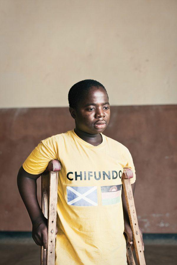 editorial-photography-malawi-dawn-centre-portrait