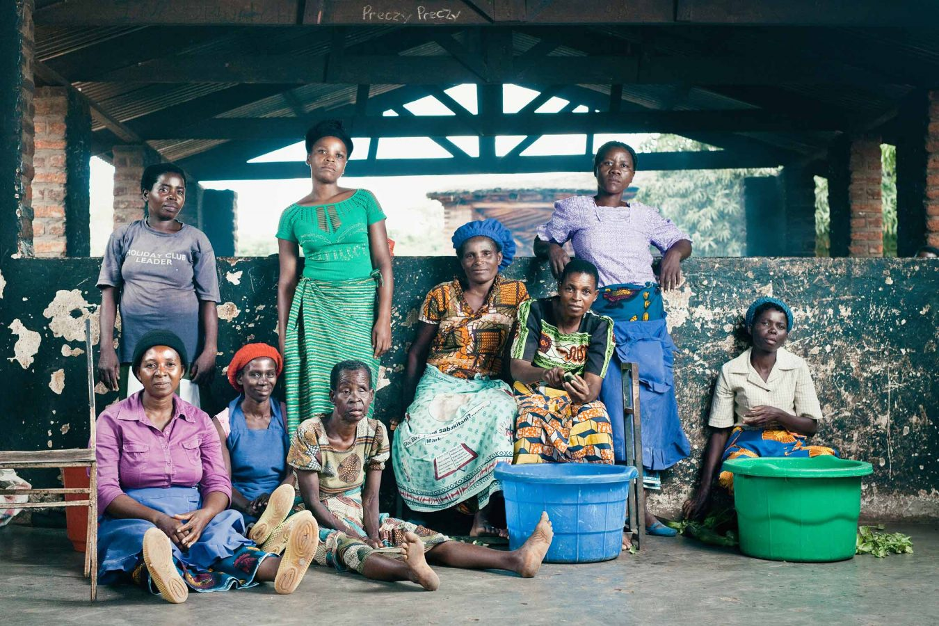 editorial-photography-malawi-cooks-portrait