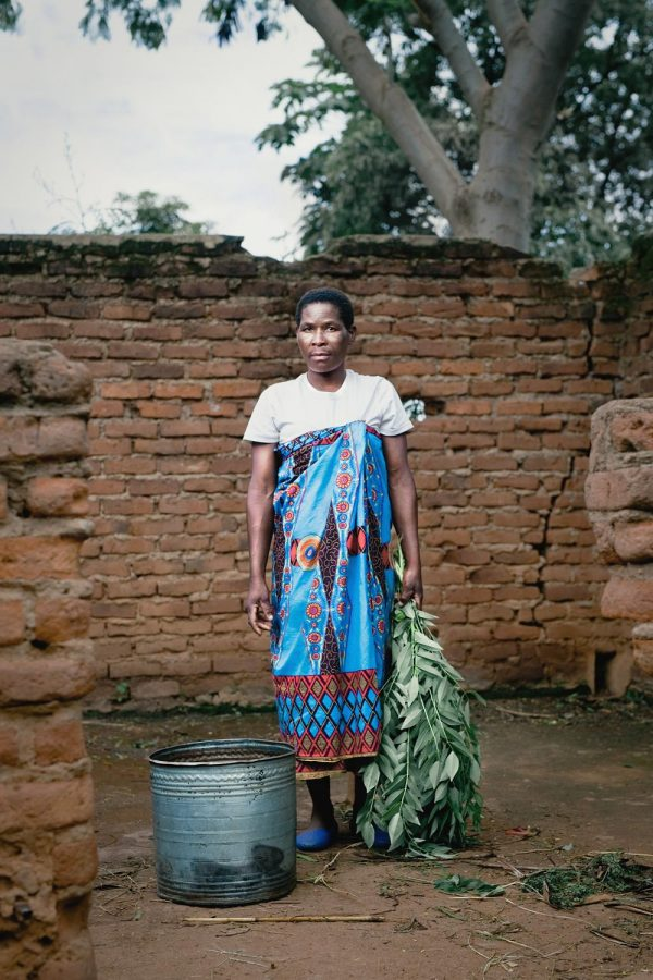 editorial-photography-portrait-malawi-cleaner-namisu