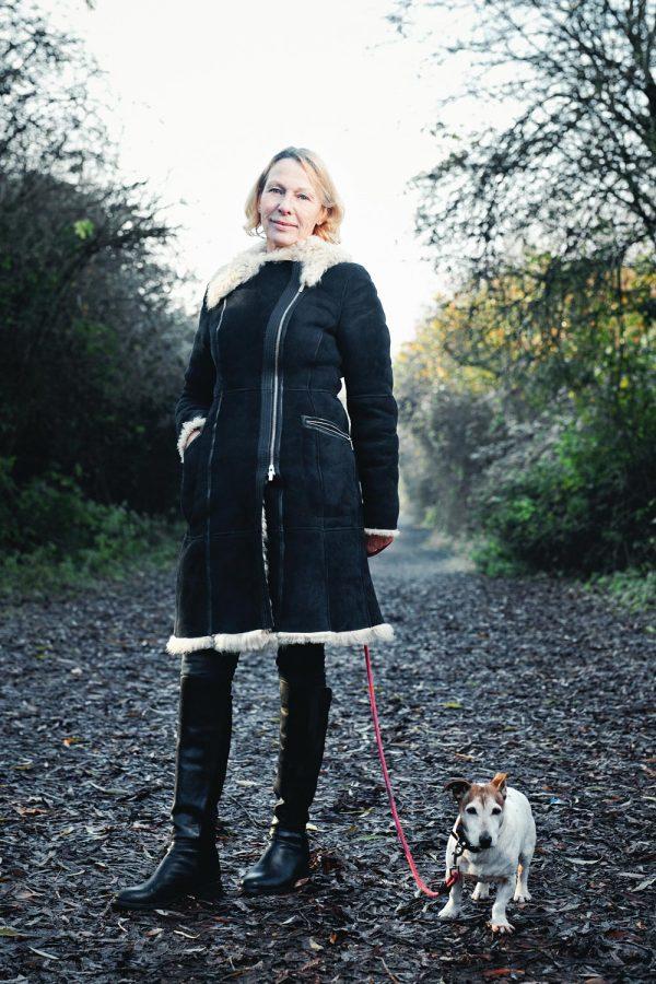 location-advertising-PR-photography-dog-walking-cambridge