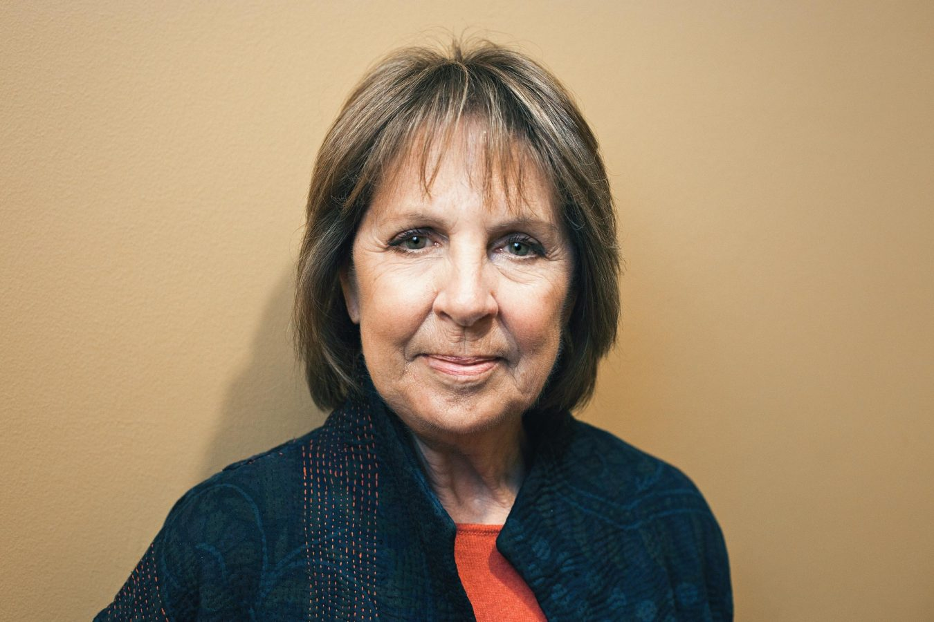 penelope-wilton-portrait-london