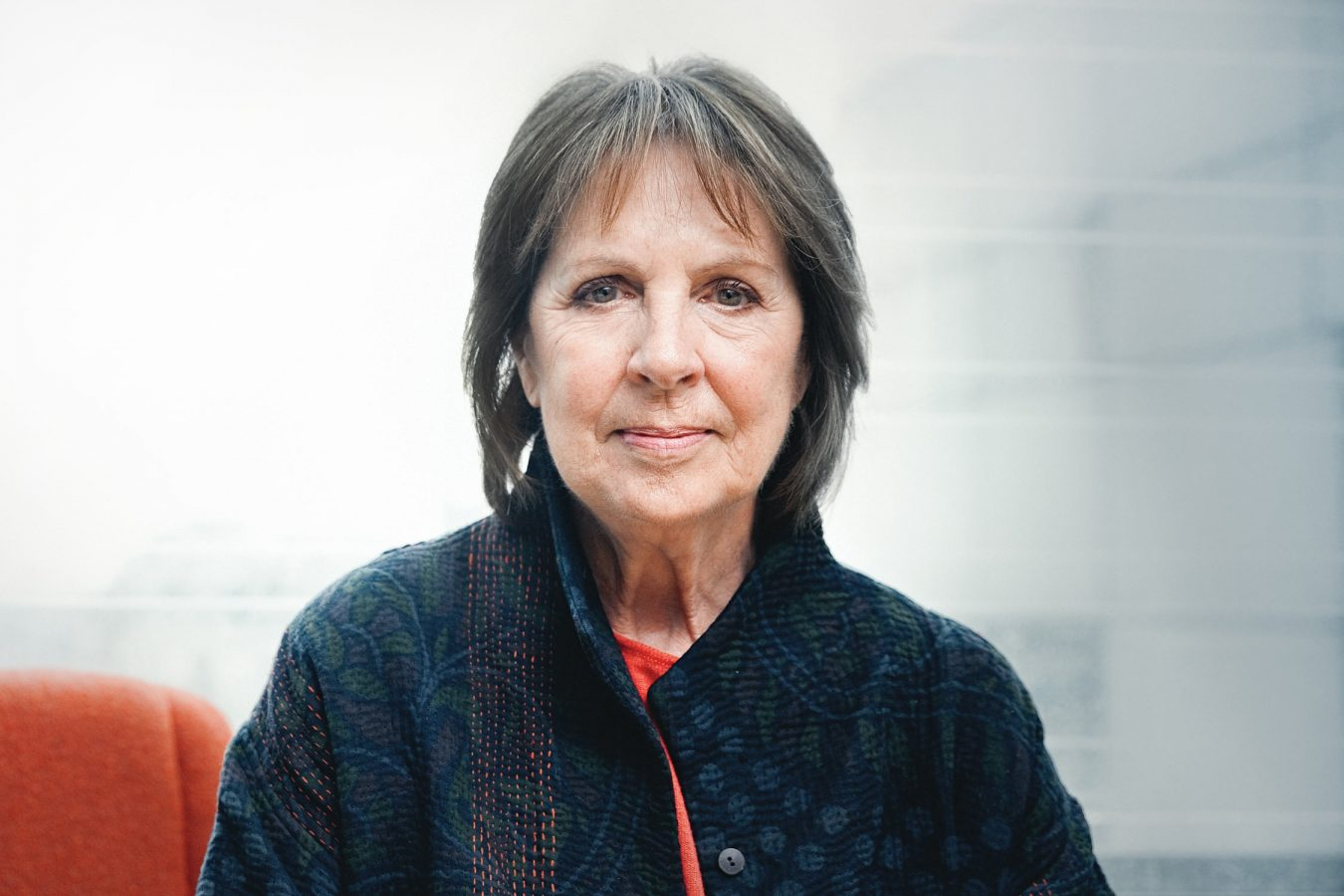penelope-wilton-location-portrait-bbc-london