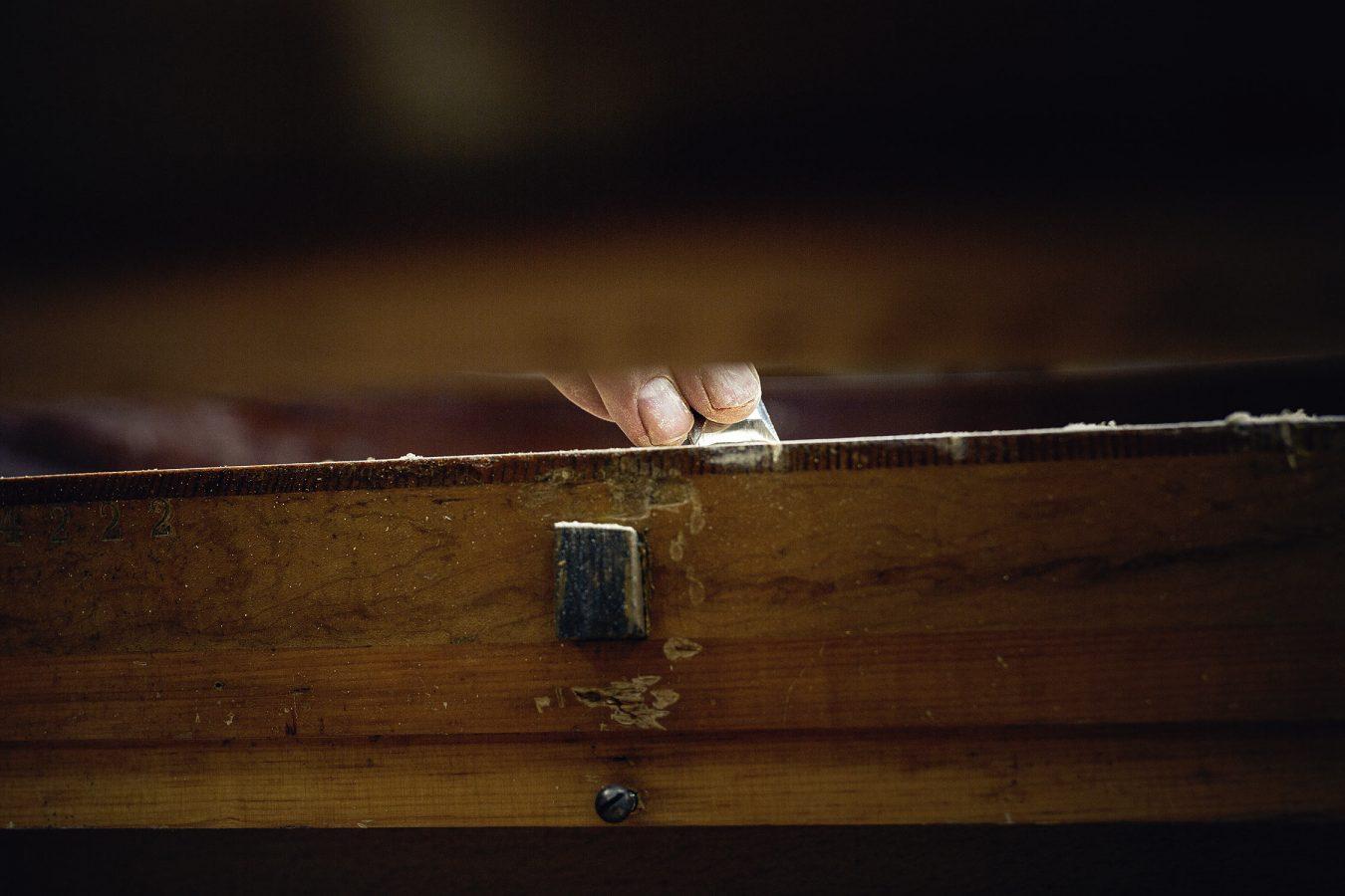 piano-carpentry-editorial-photography-cambridge