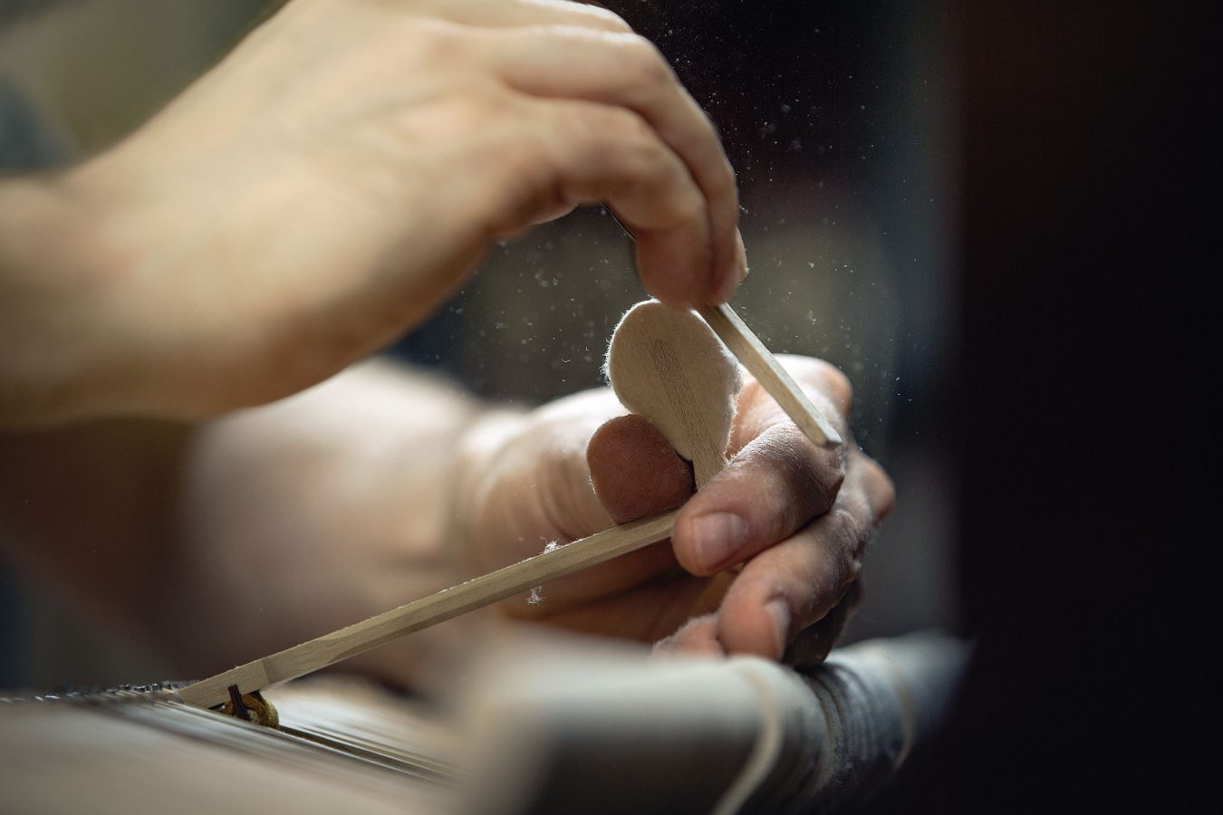 piano-restoration-photography-cambridge