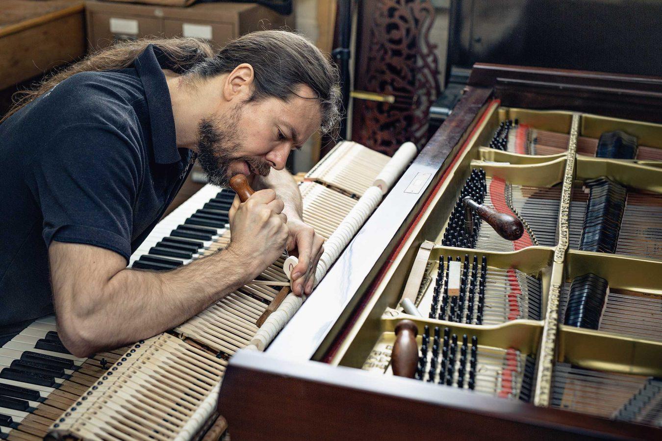 piano-restoration-portrait-editorial-cambridge