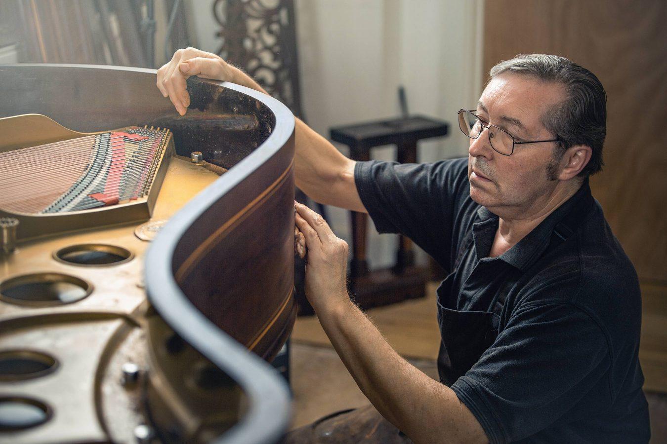 portrait-editorial-photography-piano-restoration-cambridge