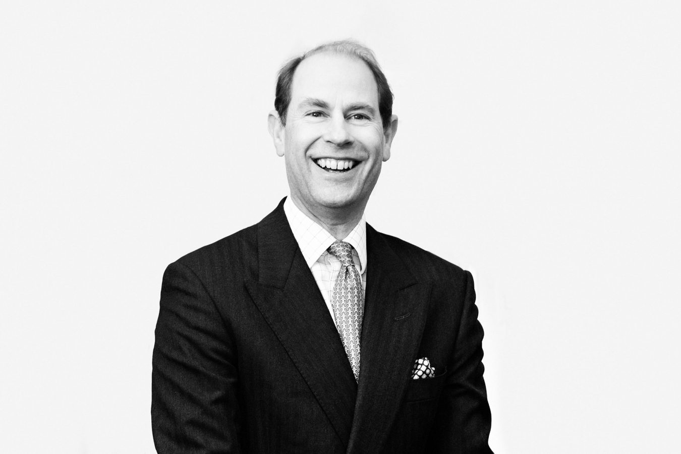 prince-edward-earl-of-wessex-black-and-white