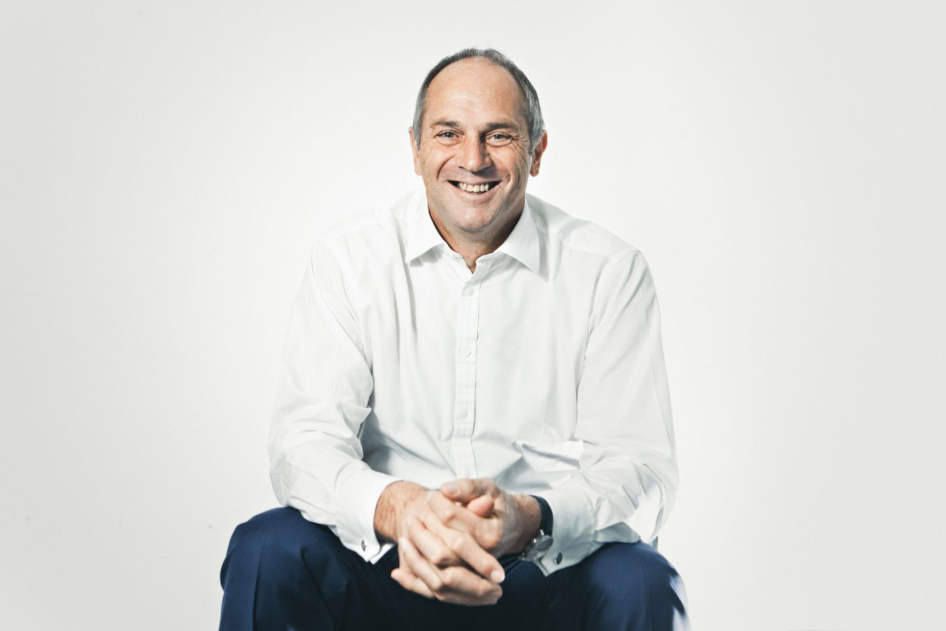 sir-steve-redgrave-smiling-studio-photography-london