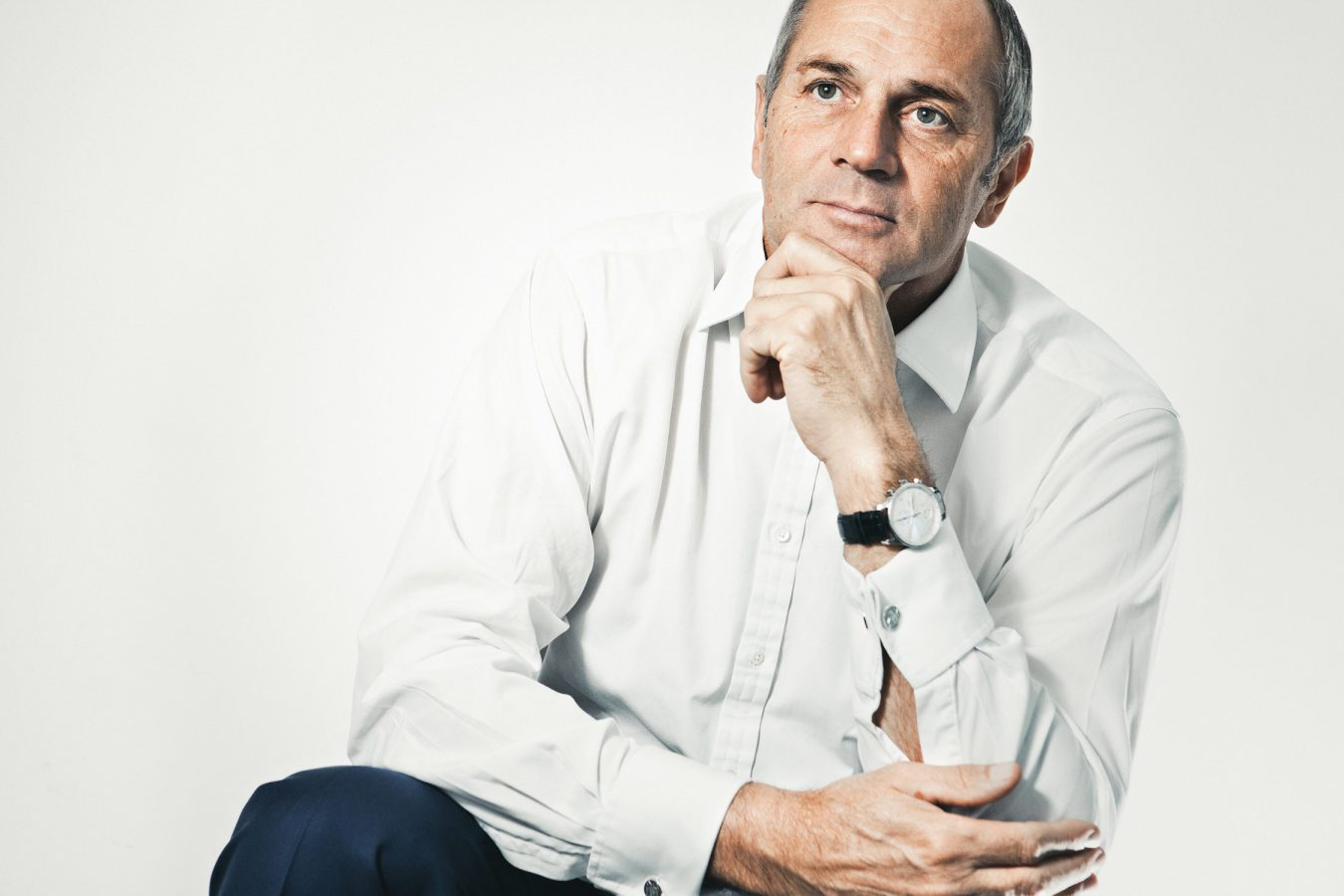 steve-redgrave-studio-portrait-london