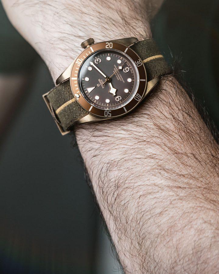 tudor-heritage-blackbay-bronze-lifestyle-photography