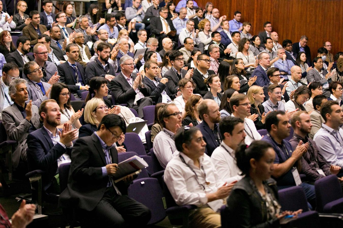 university-of-cambridge-conference-full-auditorium