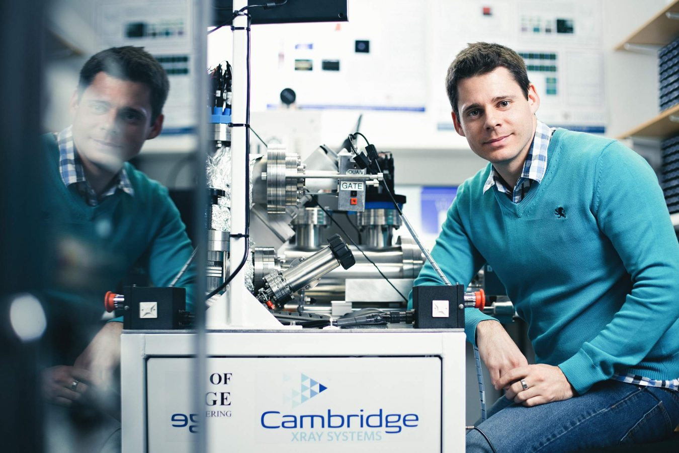 university-of-cambridge-lab-photography-reflection-portrait