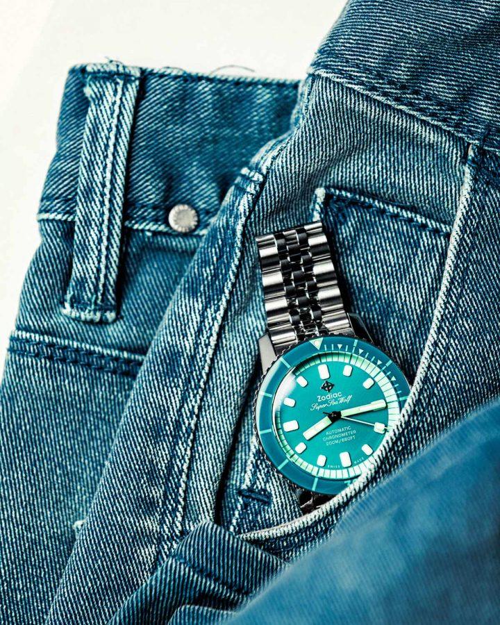 zodiac-superseawolf-aquamarine-dive-watch-lifestyle-photography