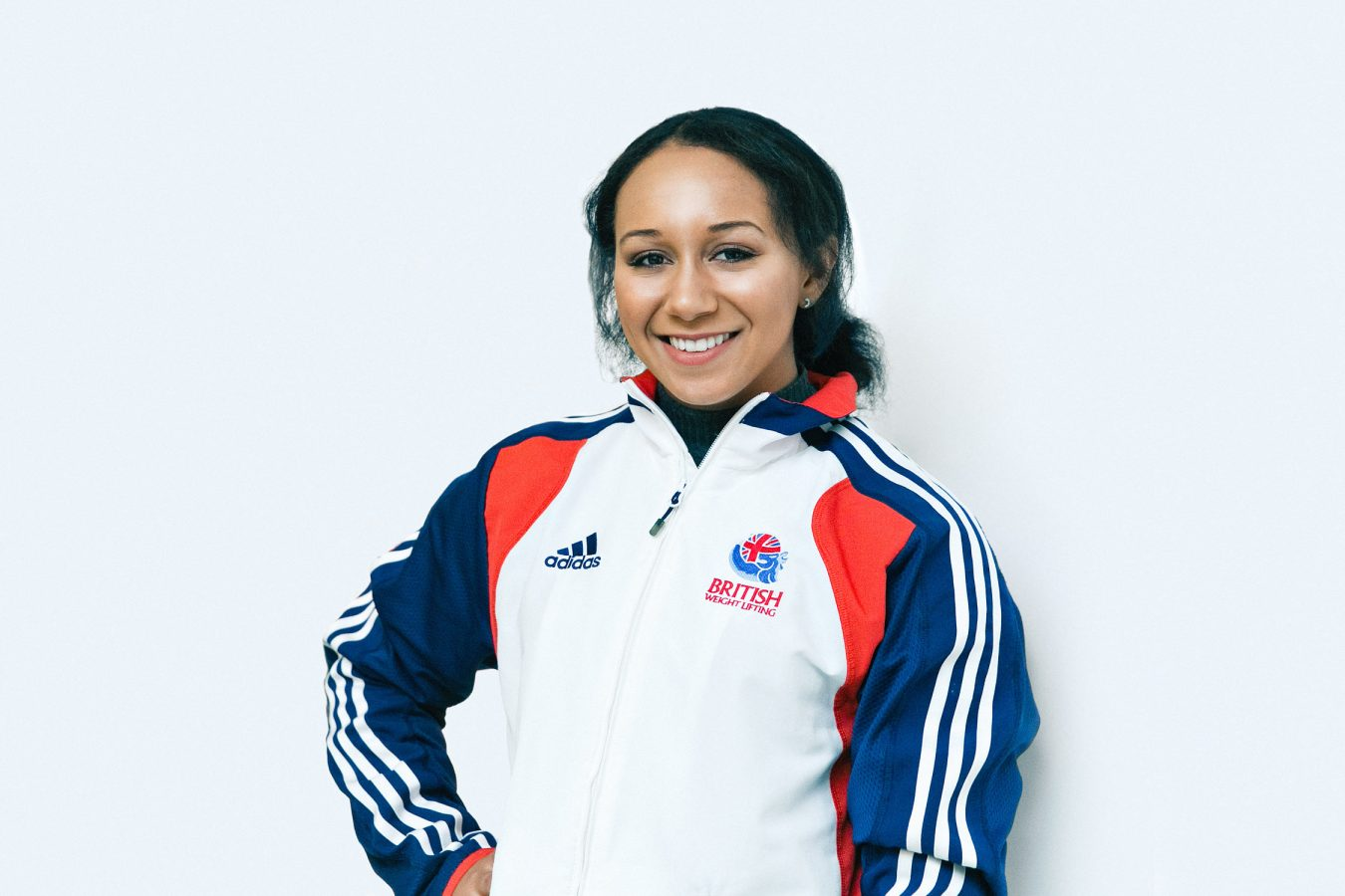 zoe-smith-team-GB-studio-photography-london