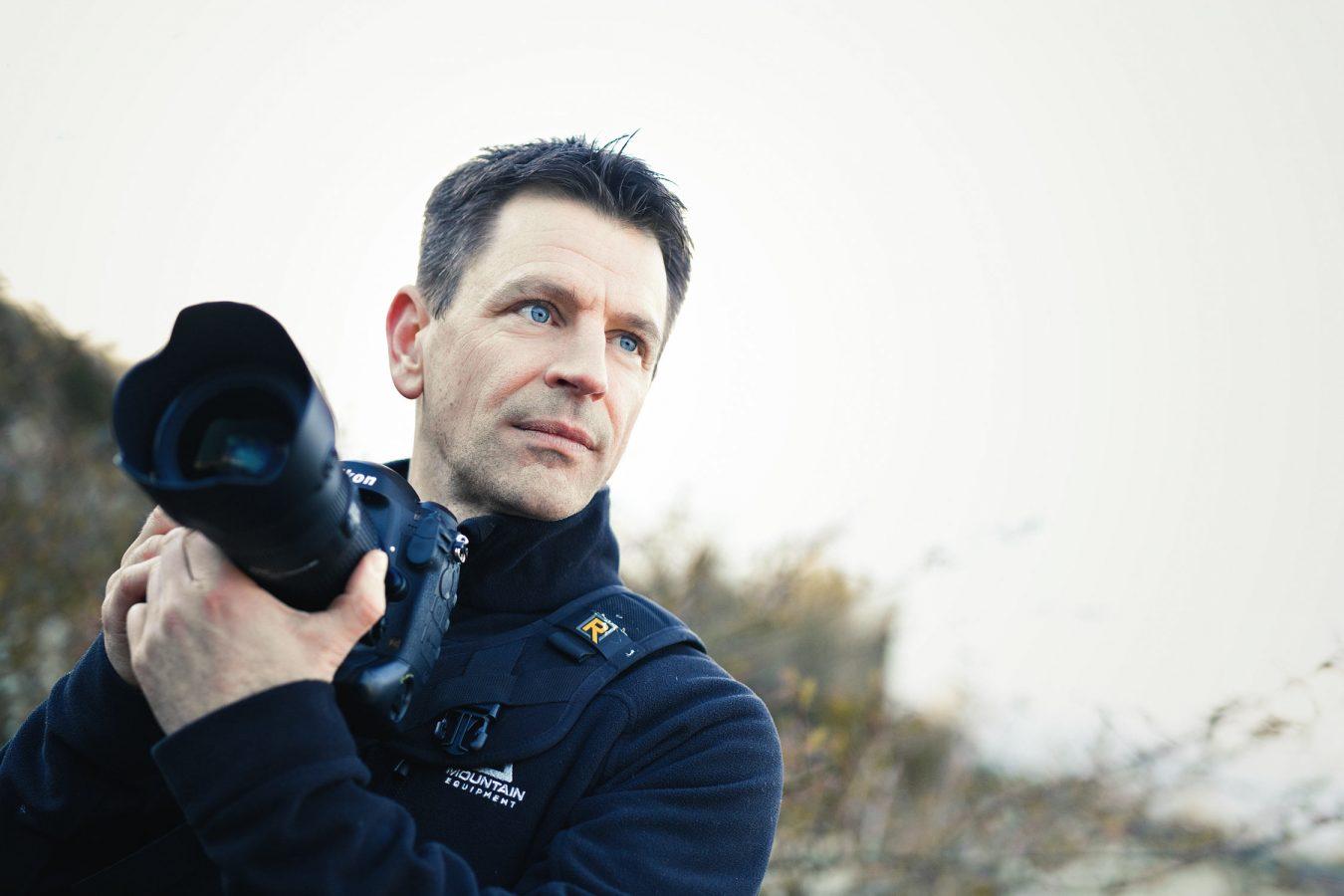 lifestyle-wilderness-action-photographer-cambridge