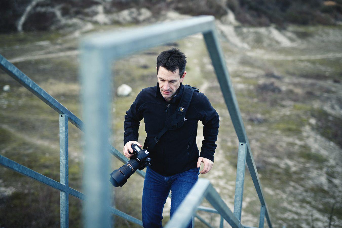 lifestyle-wilderness-photographer-cambridge