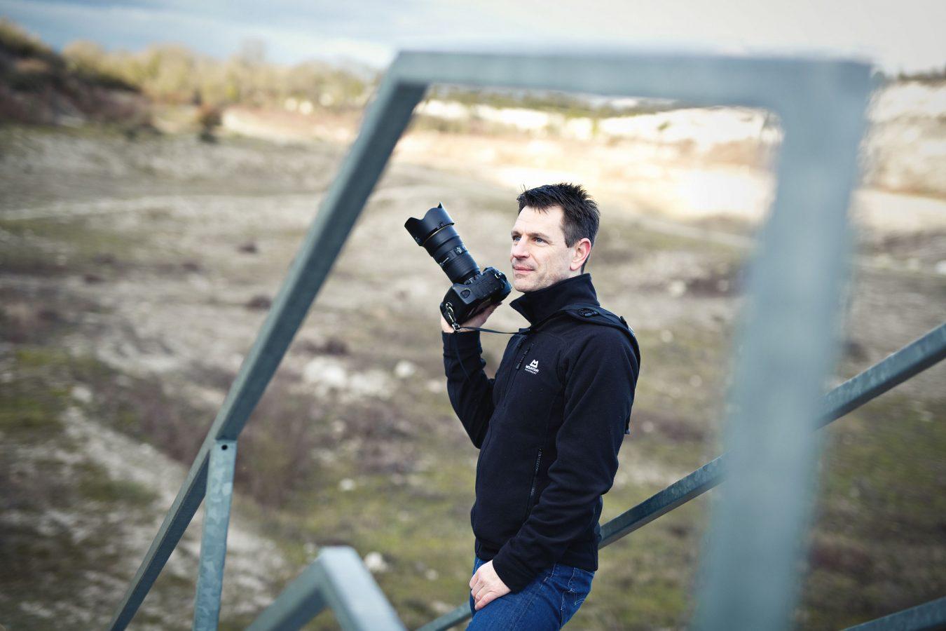 lifestyle-wilderness-photographer-photography-cambridge