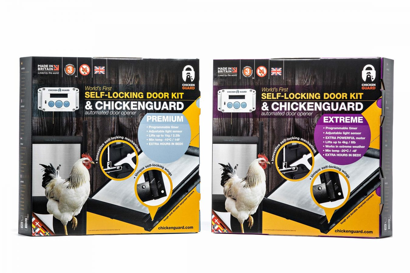 chicken-guard-packaging-product-photography