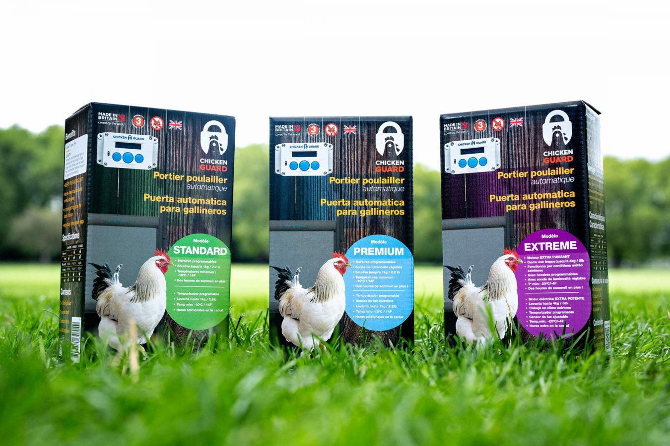 location-product-photography-for-chickenguard