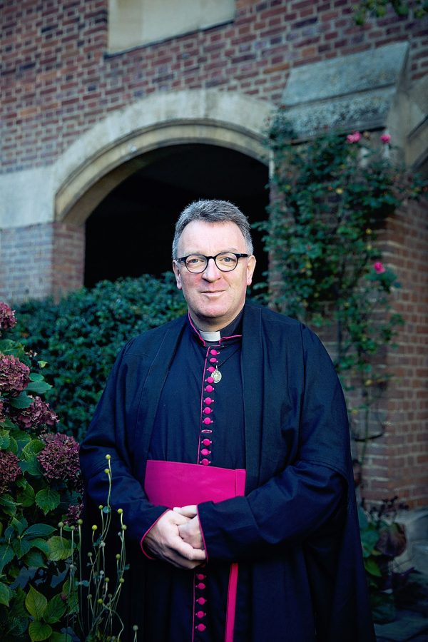 clergy-portrait-westcott-house-cambridge