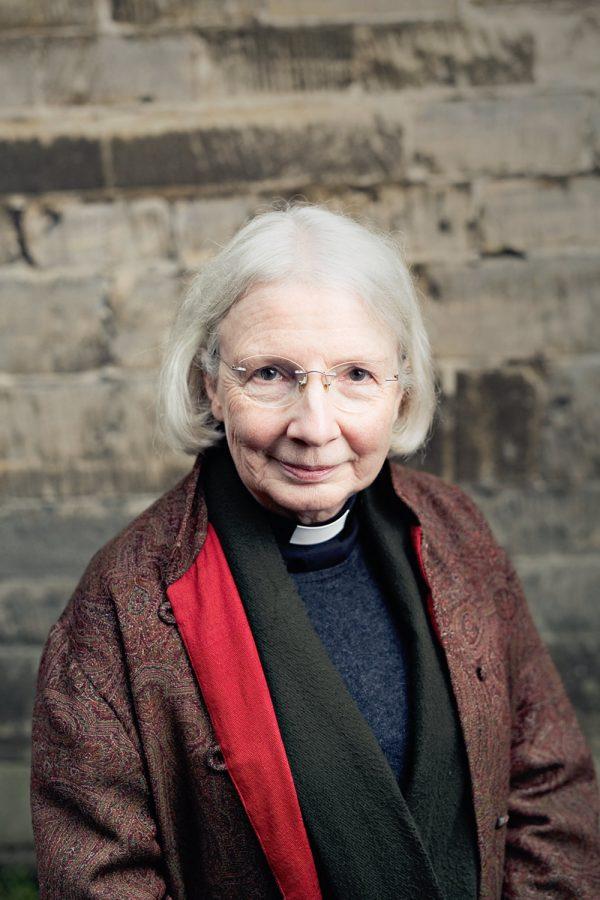 female-clergy-portrait-westcott-college-cambridge