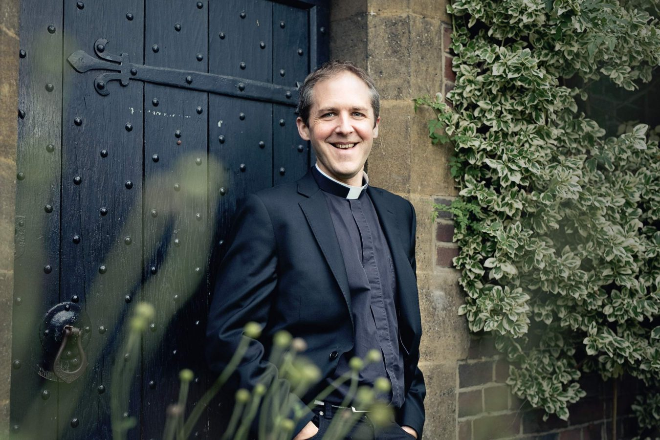 location--clergy-ordained-portrait-westcott-college-cambridge